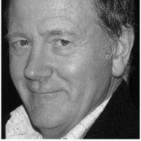 Paul Lockton marketing Innovation ltd
